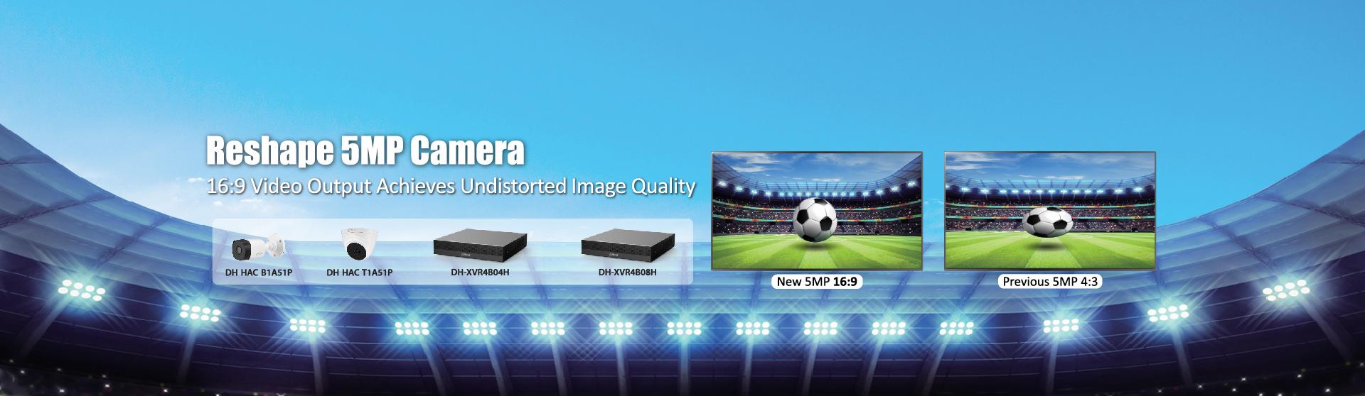 (DONE)Website-Banner---Reshape-5MP-Camera--XVR-05