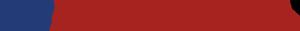 Vulcan Logo small